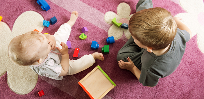 Advantages and Disadvantages of a home daycare