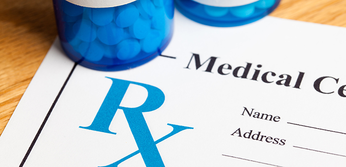 Medication during pregnancy