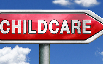 How much does daycare cost?